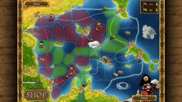 anuman-Pirates-vs-Corsairs-Davy-Jones-Gold-ios-2