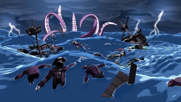 anuman-Pirates-vs-Corsairs-Davy-Jones-Gold-ios-3