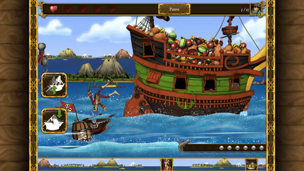 anuman-Pirates-vs-Corsairs-Davy-Jones-Gold-ios