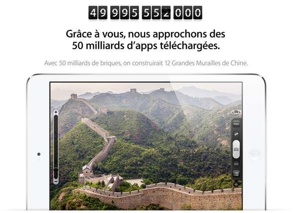 apple-50-milliards-de-telechargements-app-store