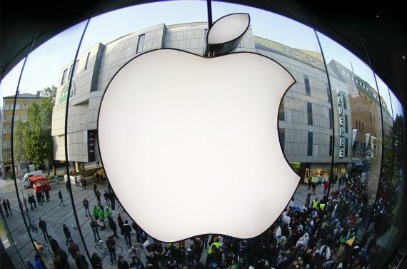 apple-bruxelles-iphone5
