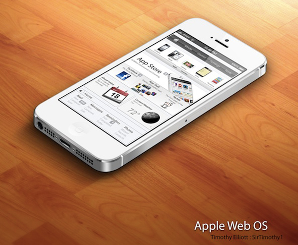 apple-web-os-theme-cydia-iphone-5-2