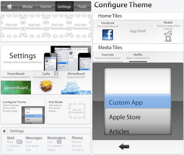 apple-web-os-theme-cydia-iphone-5-4