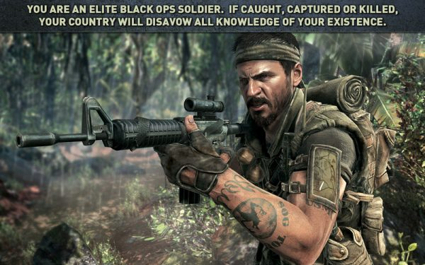 call-of-duty-black-ops-mac-app-store-promotion-2