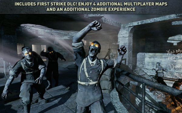 call-of-duty-black-ops-mac-app-store-promotion