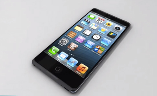 concept-iPhone-6-Ran-avni