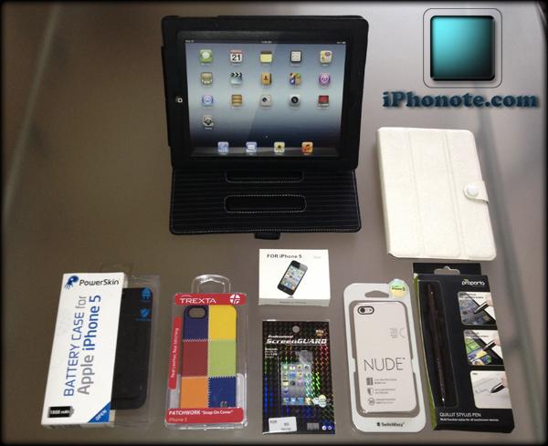 concours-iphonote-accessoires-iphone-ipad-ipad-mini