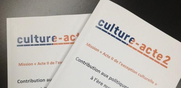 culture-acte-2-taxe-sur-les-smartphones