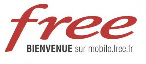 free-mobile-operateur