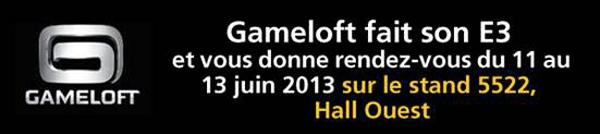 gameloft-E3-los-angeles