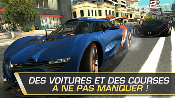 gameloft-asphalt-7-Heat-app-iOS