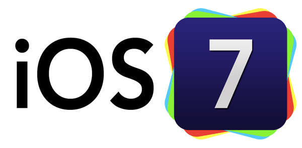 iOS-7-WWDC-2013-Apple