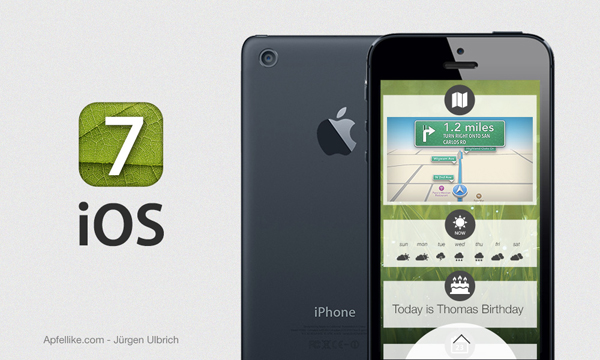 iOS-7-concept-Jurgen-Ulbrich-2