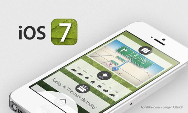 iOS-7-concept-Jurgen-Ulbrich