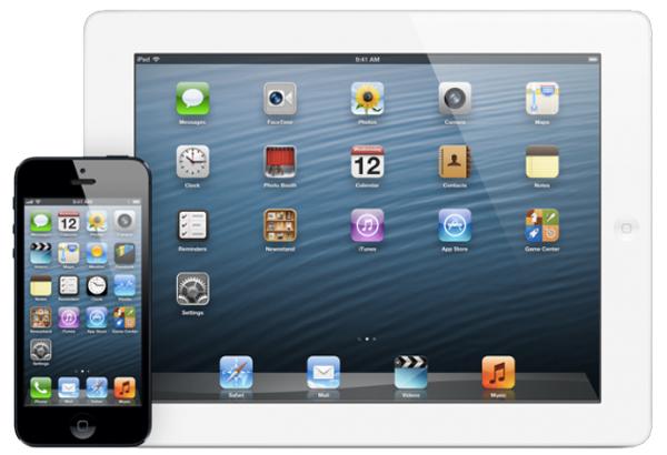 iOS7-Apple-retard