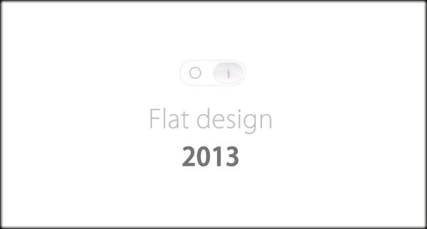 iOS7-Flat-design-2013