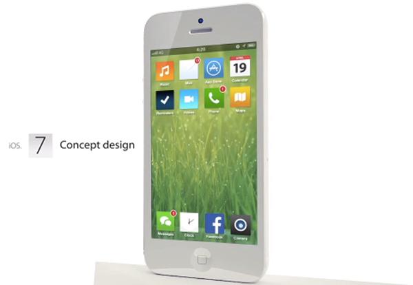 iOS7-concept-philip-joyce