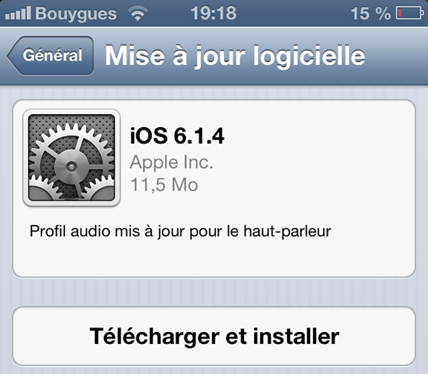 iOS_6.1.4-Apple-iPhone5