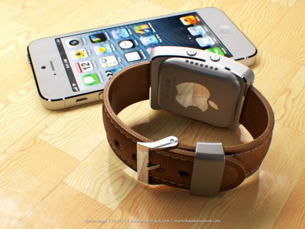 iWatch_concept-2013-2