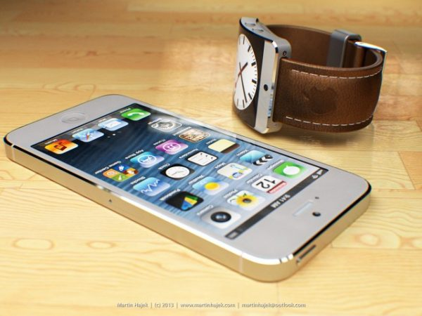 iWatch_concept-2013-3