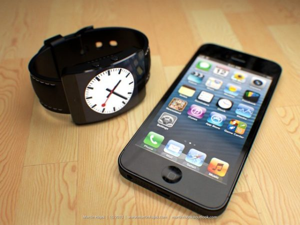 iWatch_concept-2013-4