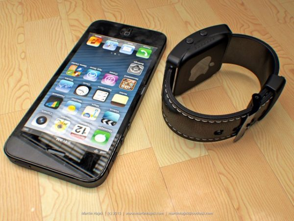 iWatch_concept-2013-5