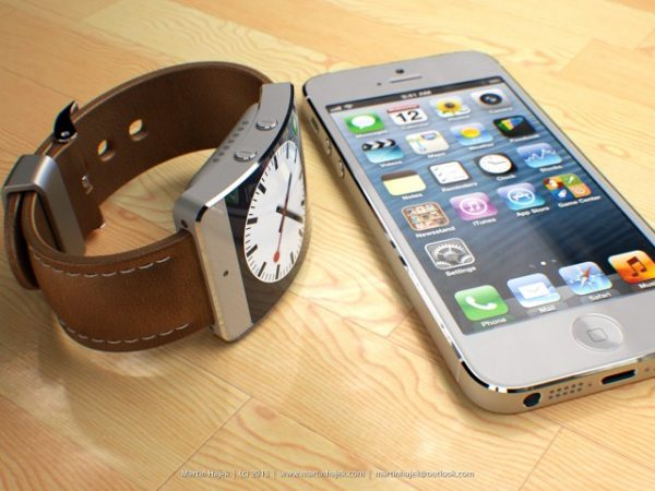 iWatch_concept-2013