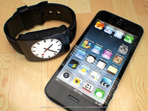 iWatch_concept-2013-7
