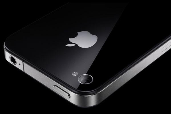 iphone-4-Inde