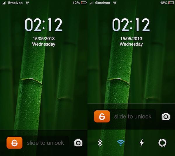 lockbar-settings-tweak