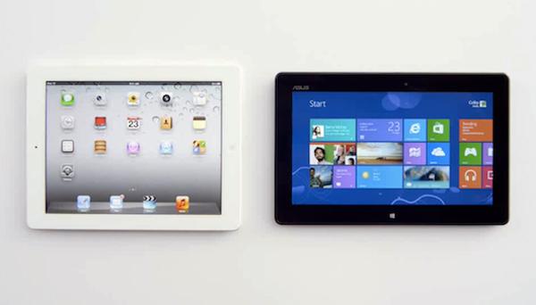 microsoft-ad-tv-Apple-Siri
