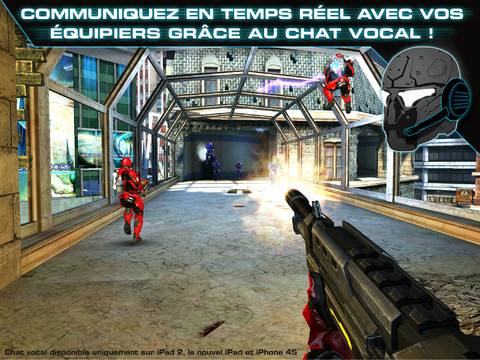 nova-3-gameloft-gratuit