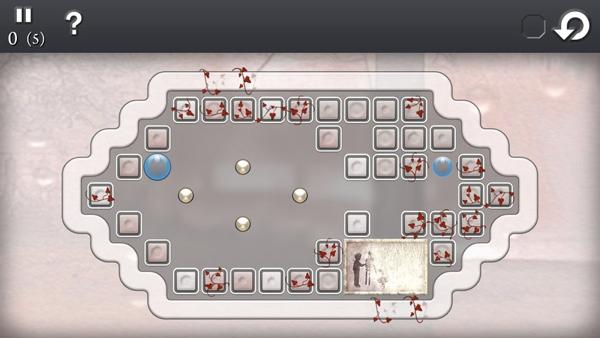 quell-memento-bulkypix-4