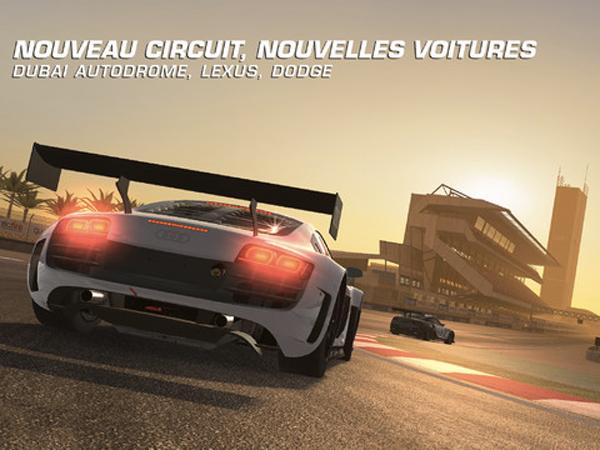real-racing-3-dubai