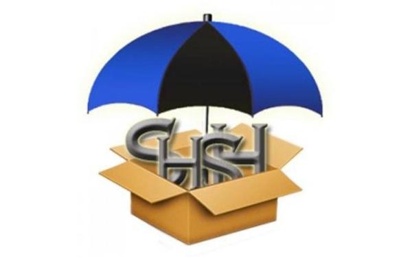 tinyumbrella-iOS-6.1.4