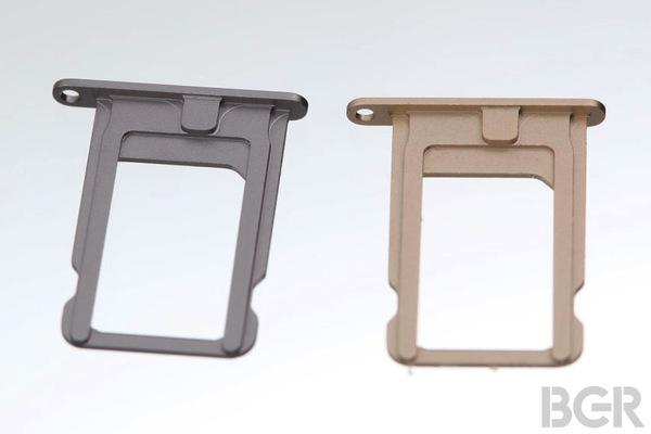 tiroir-SIM-couleur-iPhone-5S