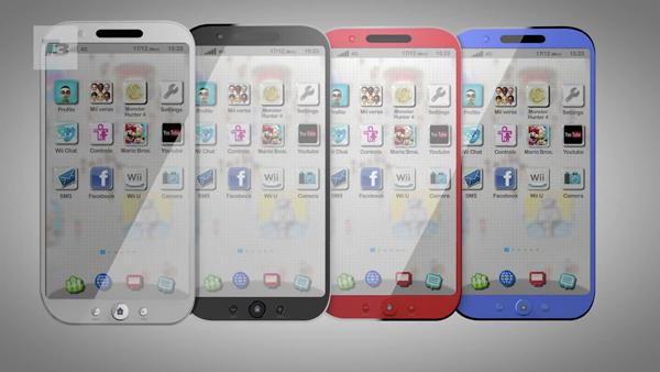wiiphone-concept-smartphone-nintendo