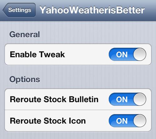 yahoo-weather-is-better-tweak-cydia