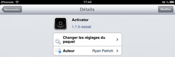 Activator-1.7.5-beta-flick-gestures
