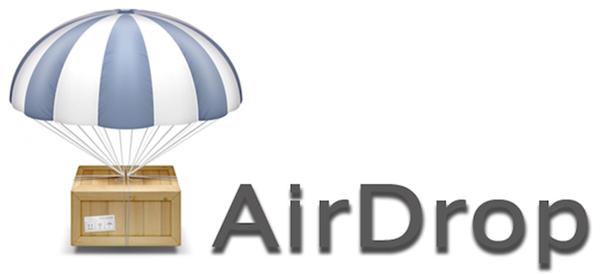 AirDrop-iOS7