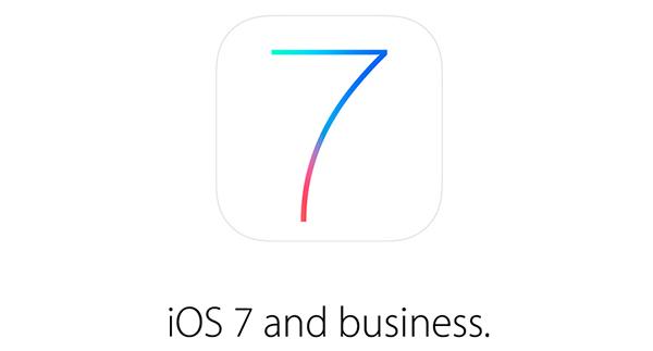 Apple-L-iOS-7-est-destine-aussi-aux-entreprises
