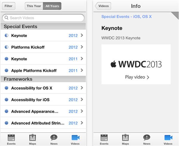 Apple-WWDC-2013-APP