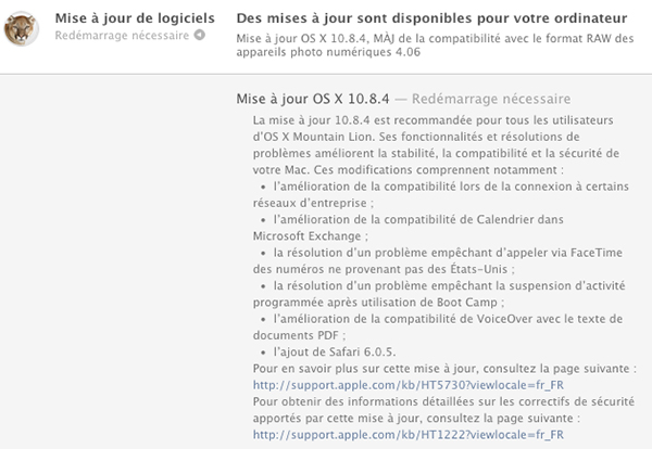 Apple-mise-a-jour-mac-osx-10.8.4