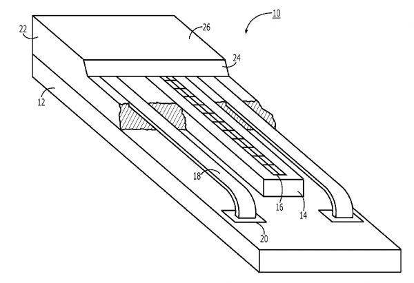Apple-patent-fingerprint-sensor-encapsulation-001