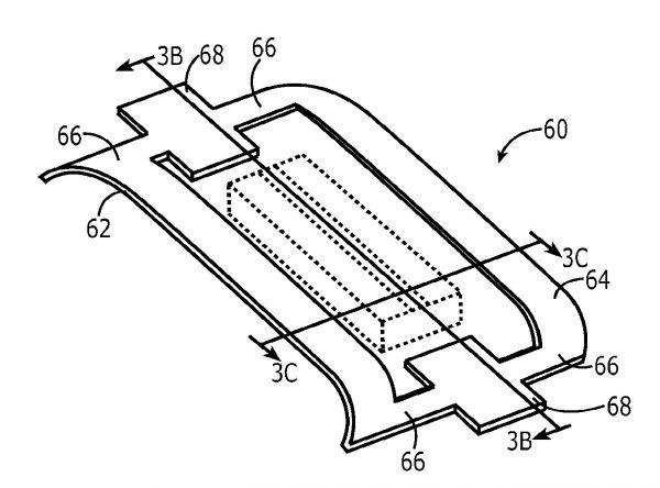 Apple-patent-fingerprint-sensor-encapsulation-002