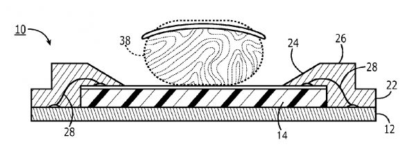 Apple-patent-fingerprint-sensor-encapsulation-003