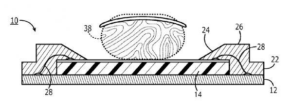 Apple-patent-fingerprint-sensor-encapsulation-003