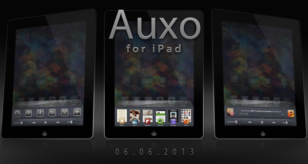 Auxo-for-iPad-tweak-cydia