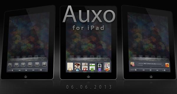 Auxo-for-iPad-tweak-cydia