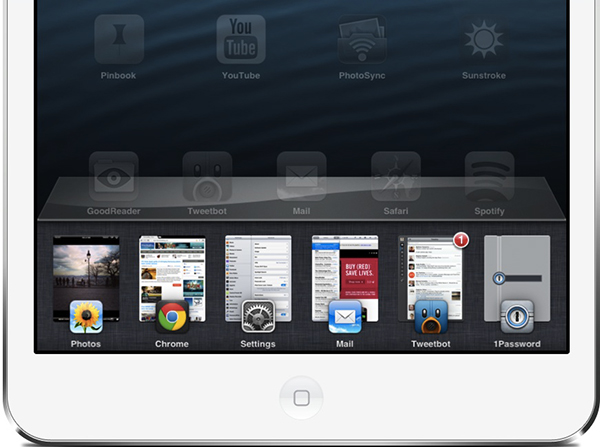Auxo-iPad-Tweak-Cydia
